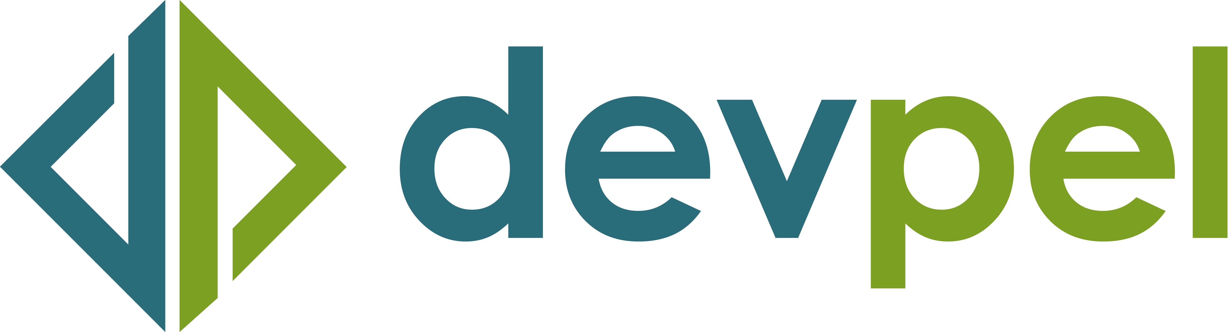 DevPel Solutions
