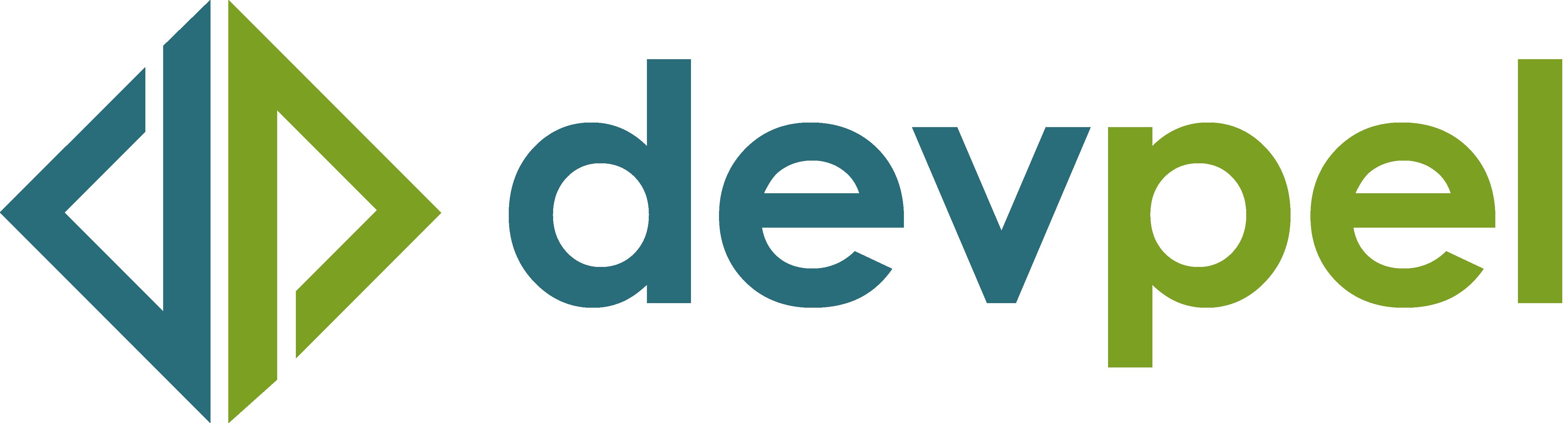 DevPel Solutions